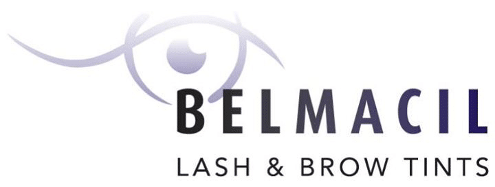 Belmacil