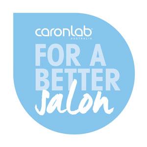 CaronLab