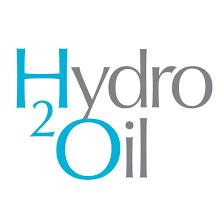 Hydro2 Oil