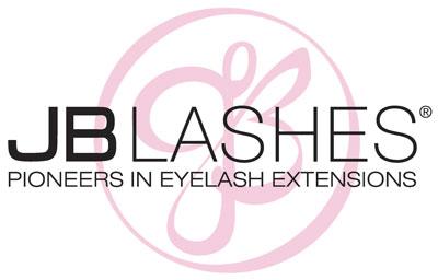 JB Lashes