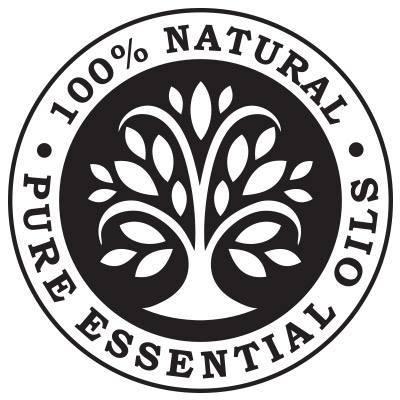 Tisserand-Essential Oils