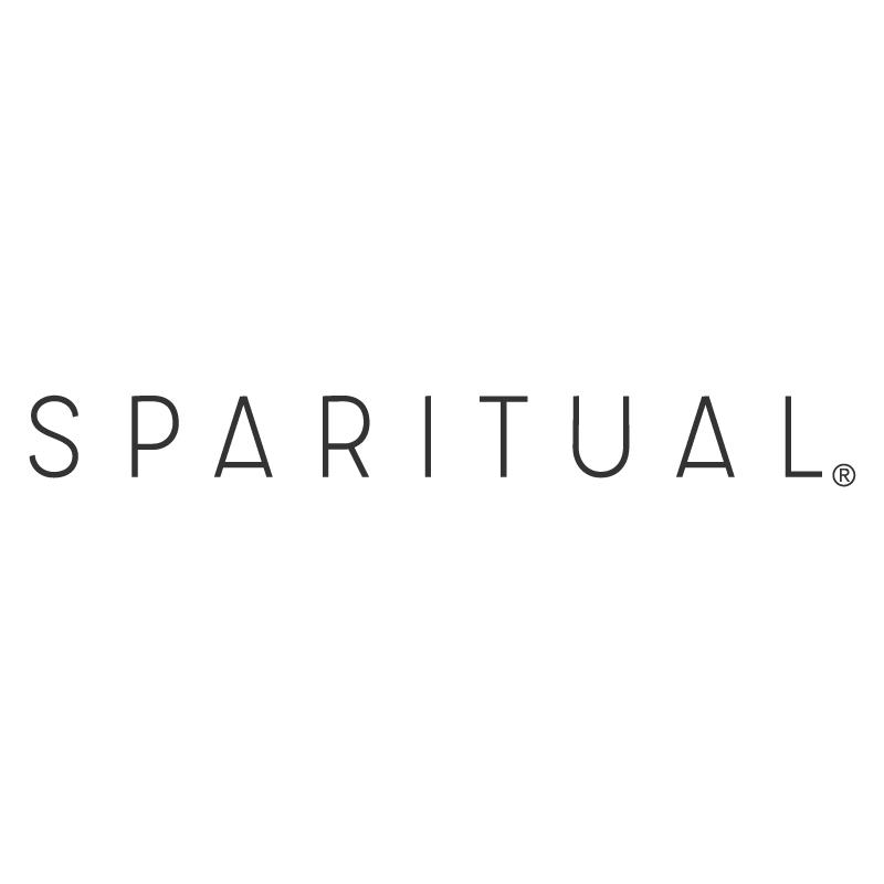 SpaRitual Refresh