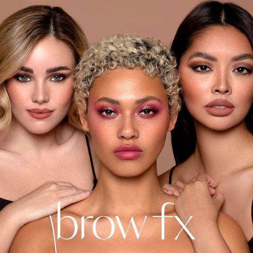 Brow FX