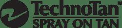 TechnoTan