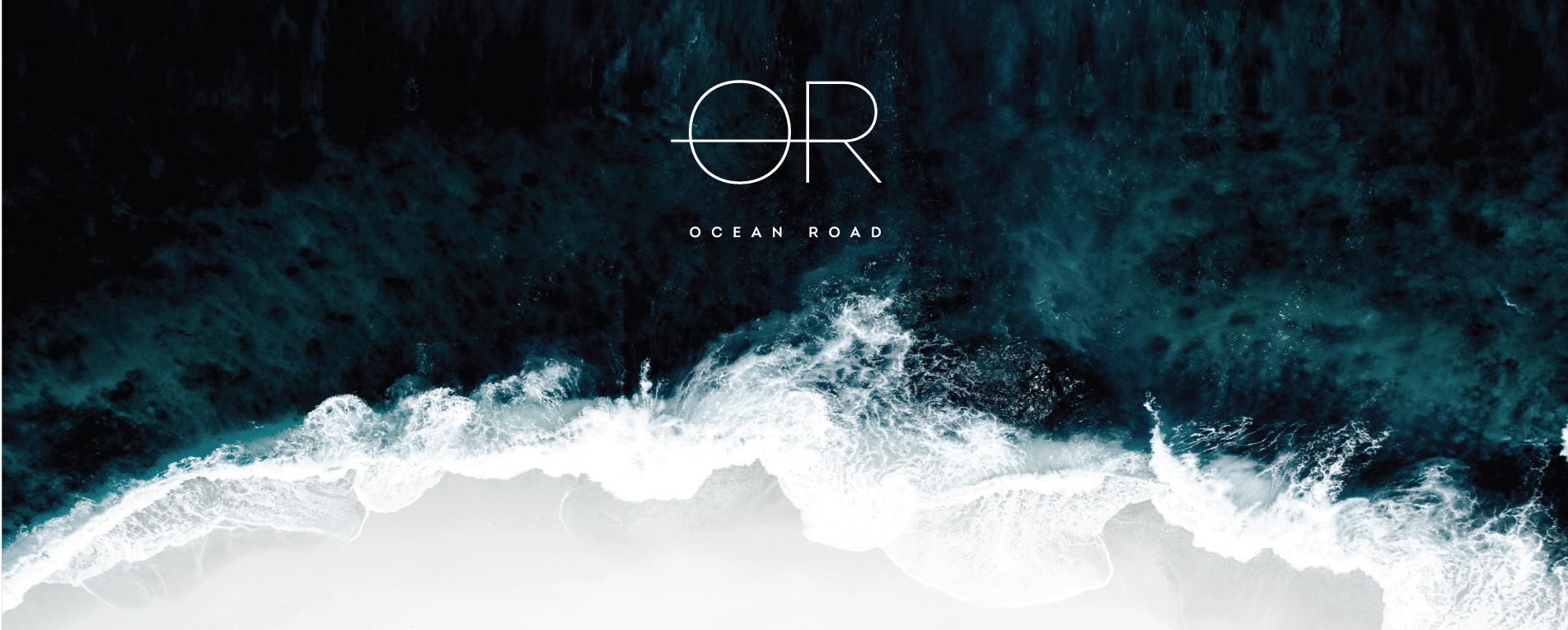 Ethical Spa & Salon Range (Ocean Road)