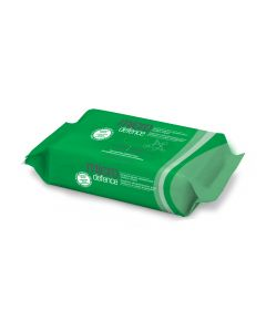 MICRO DEFENCE SURFACE WIPES 100PK