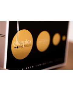 ELLEEPLEX PROFUSION BROW LAMINATION KIT