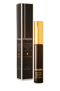 ELLEEBANA ELLEEPLEX LASHLIFT AFTERCARE 10ml