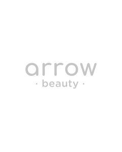 ELLEEBANA BROW HENNA-ONLINE LOCKDOWN TRAINING