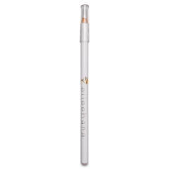 ELLEEBANA HENNA WHITE BROW PENCIL