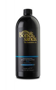 BONDI SANDS PROFESSIONAL SOLUTION - DARK 1L