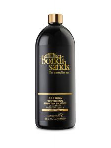 BONDI SANDS PROFESS. LIQUID GOLD SOLUTION -1L