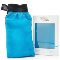 BONDI SANDS EXFOLIATING MITT (BOXED)
