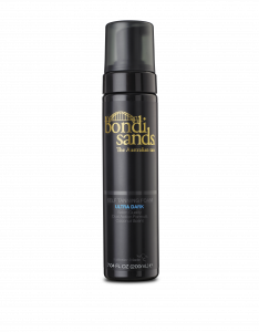 BONDI SANDS SELF TANING FOAM ULTRA DARK 200ML