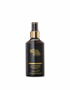 BONDI SANDS LIQUID GOLD SELF TAN OIL 150ML