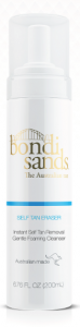BONDI SANDS TAN ERASER FOAM 200ML