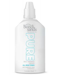BONDI SANDS 'PURE' SELF TAN DROPS 40ML