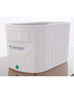PARAFFIN BATH TB7 WITH 2.72KG WAX