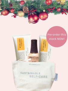 XMAS DEALS 2020-SPARITUAL SELF CARE PACK