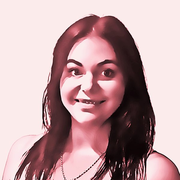Antonia Chapman