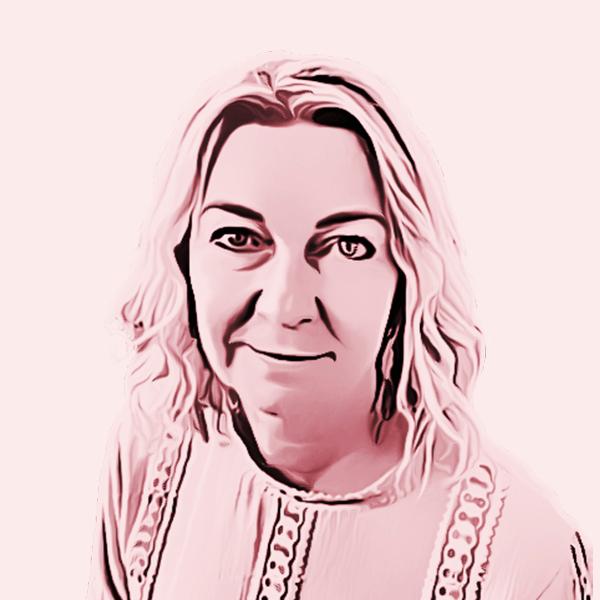 Michelle Gallie